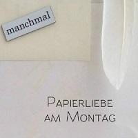 http://nahtlust.de/papierliebeammontag/