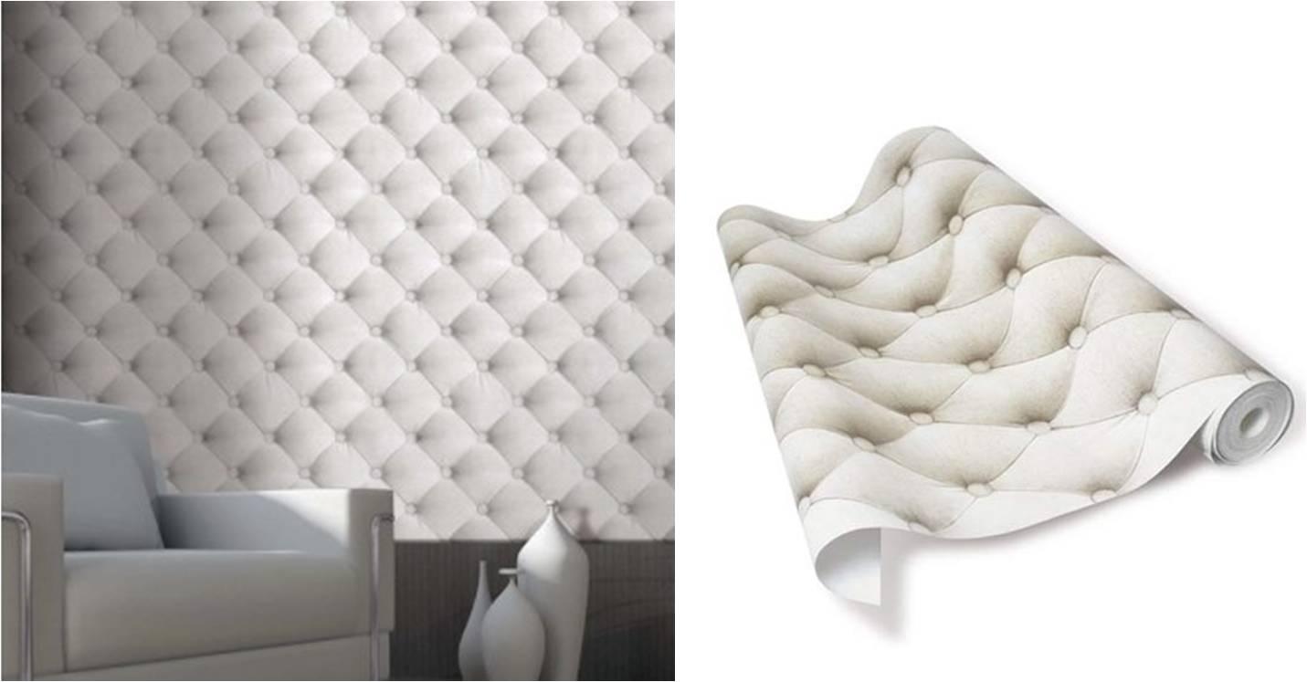 papier peint vinyle pas cher 13 magasin papier peint. Black Bedroom Furniture Sets. Home Design Ideas