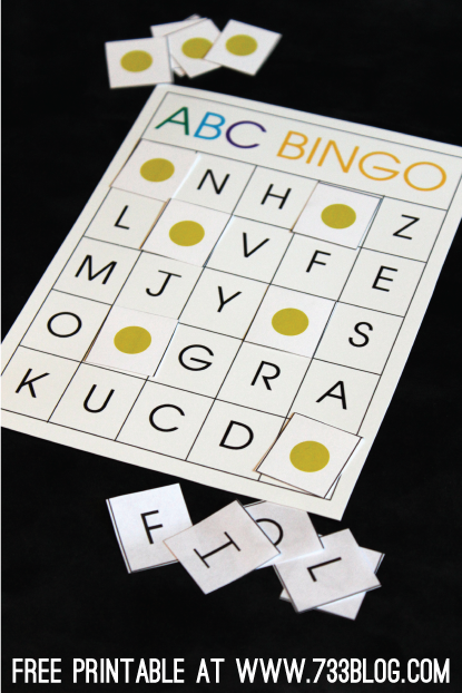 http://www.733blog.com/2014/02/abc-bingo-preschool-game.html?