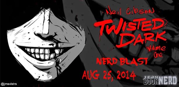 http://www.jeanbooknerd.com/2014/08/nerd-blast-twisted-dark-by-neil-gibson.html