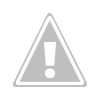 Fatin Shidqia Versi Cartoon