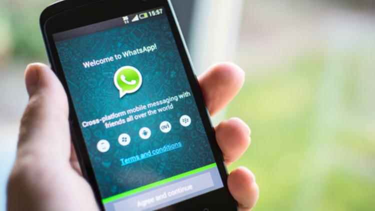Cara Mengaktifkan Fitur Whatsapp Voice Call Agar Bisa Telepon Gratis