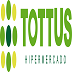 TOTTUS