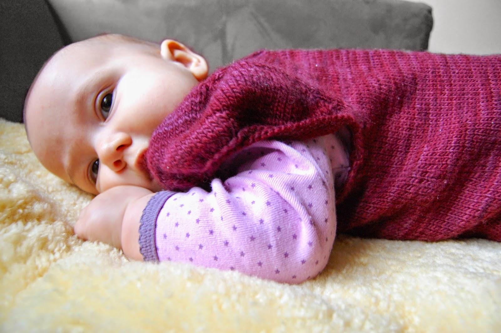 tricot-robe-ruffaluffagus-fillette