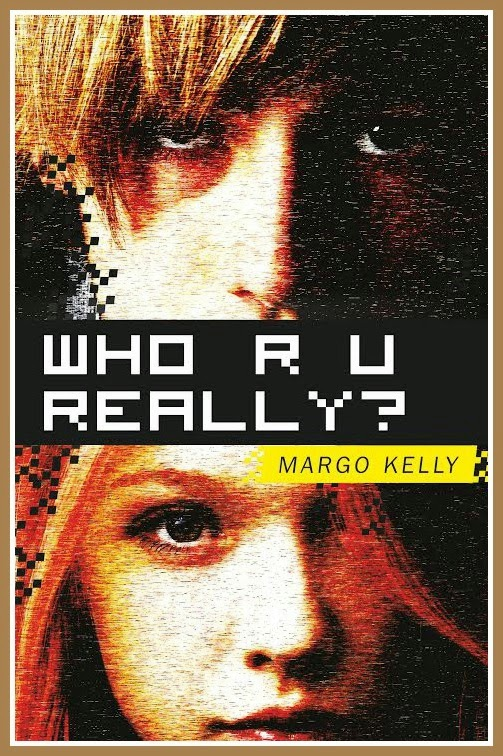 http://romancewithabook.com/2015/01/who-r-u-really-by-margo-kelly-blog-tour-review-giveaway.html