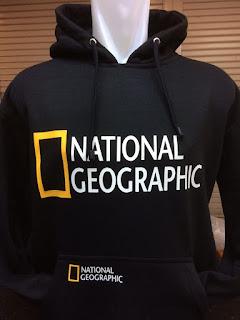 gambar desain terbaru jaket natgeo musim depan foto photo kamera Jaket Sweater National Geographic warna hitam terbaru di enkosa sport toko online terpercaya loaksi di tanah abang