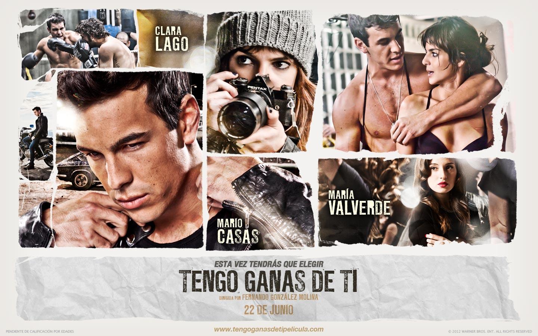 http://2.bp.blogspot.com/-4G70iqppV14/UBsloLl-GuI/AAAAAAAALB4/gmH2pEojZZc/s1600/Wallpapers+de+Mario+Casas,+Imagenes+%2810%29.jpg
