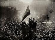 81º aniversario de la Segunda República española