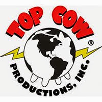 Member of Top Cow