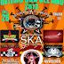 Ultimo Ska del Año 2013 en Toluca Sabado 28 de Diciembre