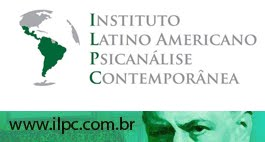 Instituto Latino Americano de Psicanálise Contemporânea