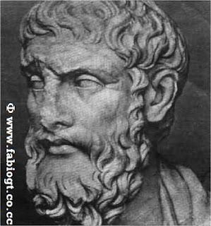 Epicuro Epicurus