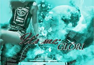 It's me : Glóri