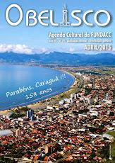 OBELISCO ABRIL  2.015 - FUNDACC