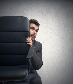 Superar miedo a iniciar un negocio