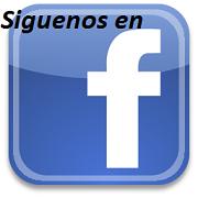Facebook CNT -AIT