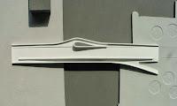13-Na-Druk-Geluk-Brug-by-René-van-Zuuk-Architects