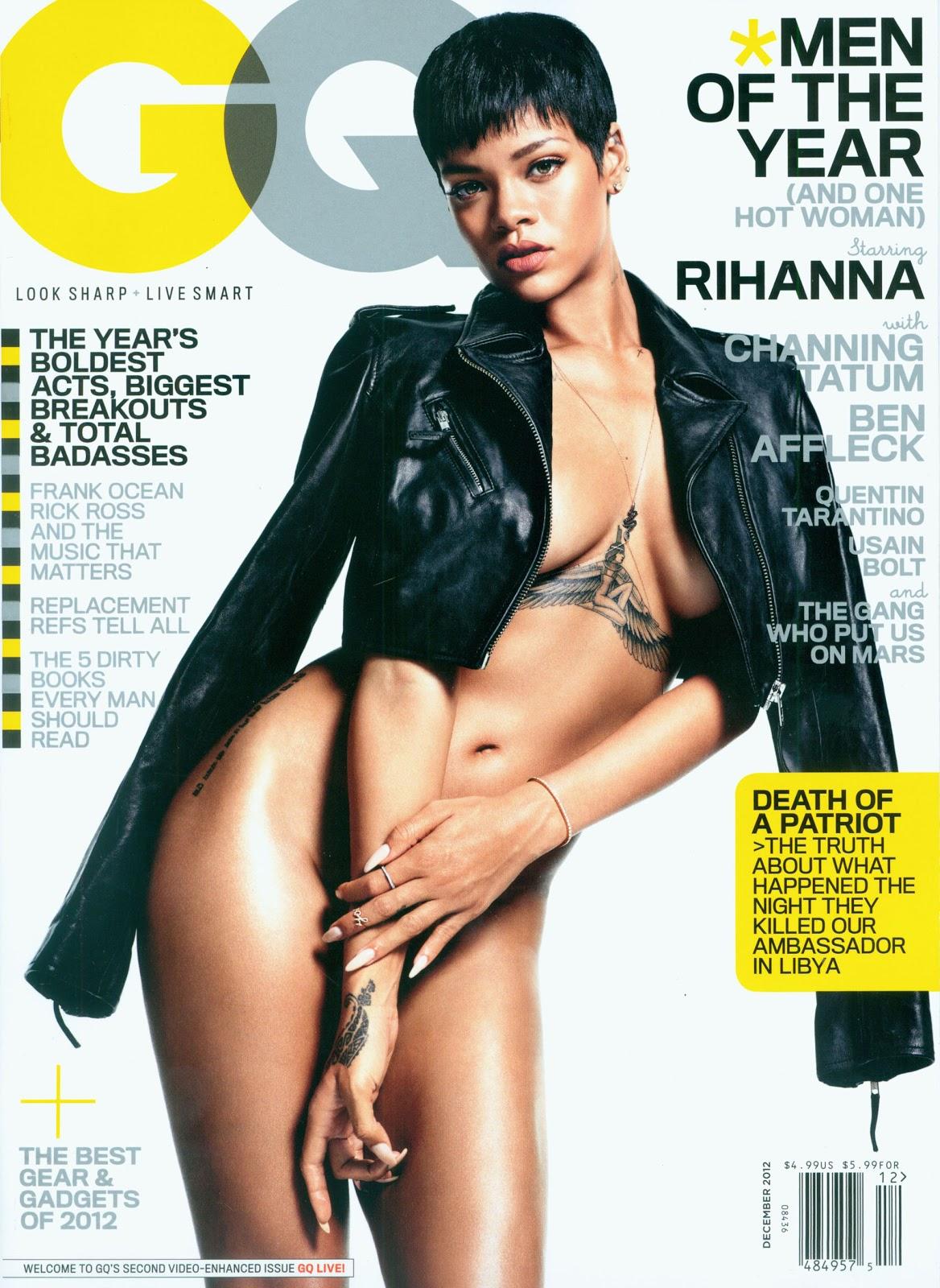 http://2.bp.blogspot.com/-4GEumKGYlEo/UKJqhyn6vsI/AAAAAAAAQTQ/1eWtPyOjScQ/s1600/Rihanna%20GQ%20Magazine%207.jpg