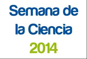 http://www.unican.es/campus-cultural/Ciencias-Y-Nuevas-Tecnologias/Semana-de-la-Ciencia/index.htm