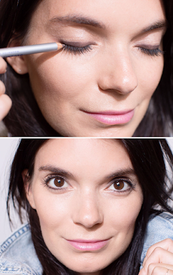 22 Genius Eyeliner Hacks Every Woman Needs to Know