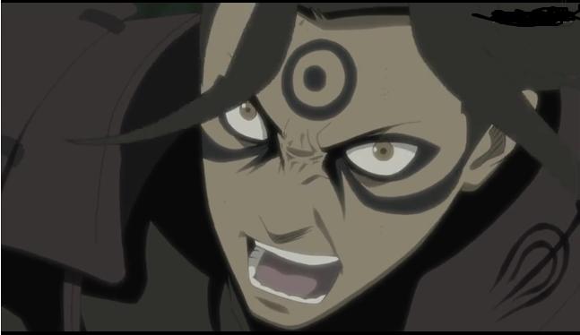 NarutoShippuden367