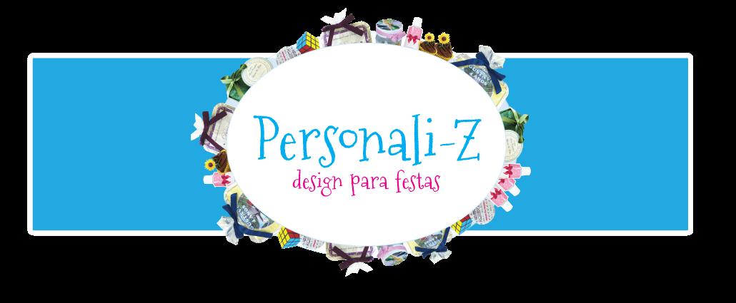 Personali-z