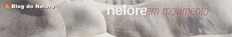 Blog do Nelore