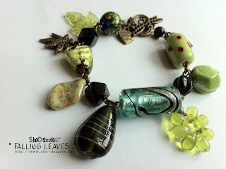 ar225-green-charm-bracelet