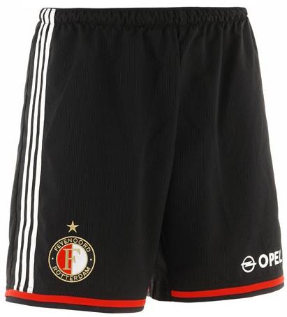 http://2.bp.blogspot.com/-4GHFi26MPN8/U7VVPxt2MfI/AAAAAAAASjs/5bWq09h-IHE/s1600/Feyenoord-14-15-Shorts-Socks+(1).jpg