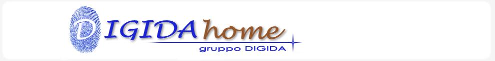 DIGIDAhome