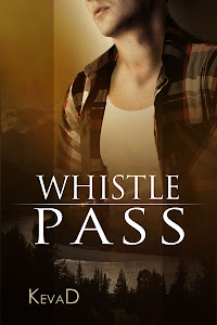 Return to Whistle Pass Home Page