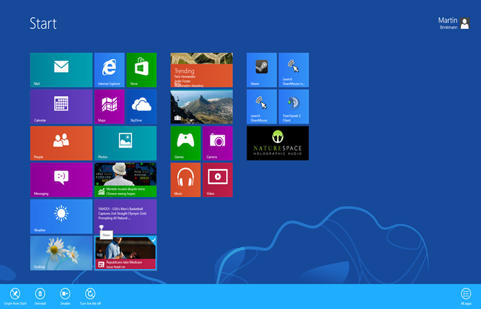 windows 8 iso activated torrent