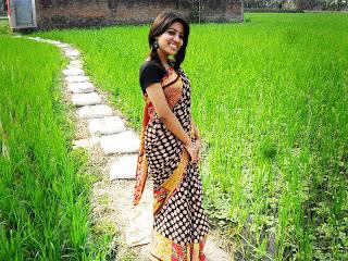 bangladeshi college student girl pic