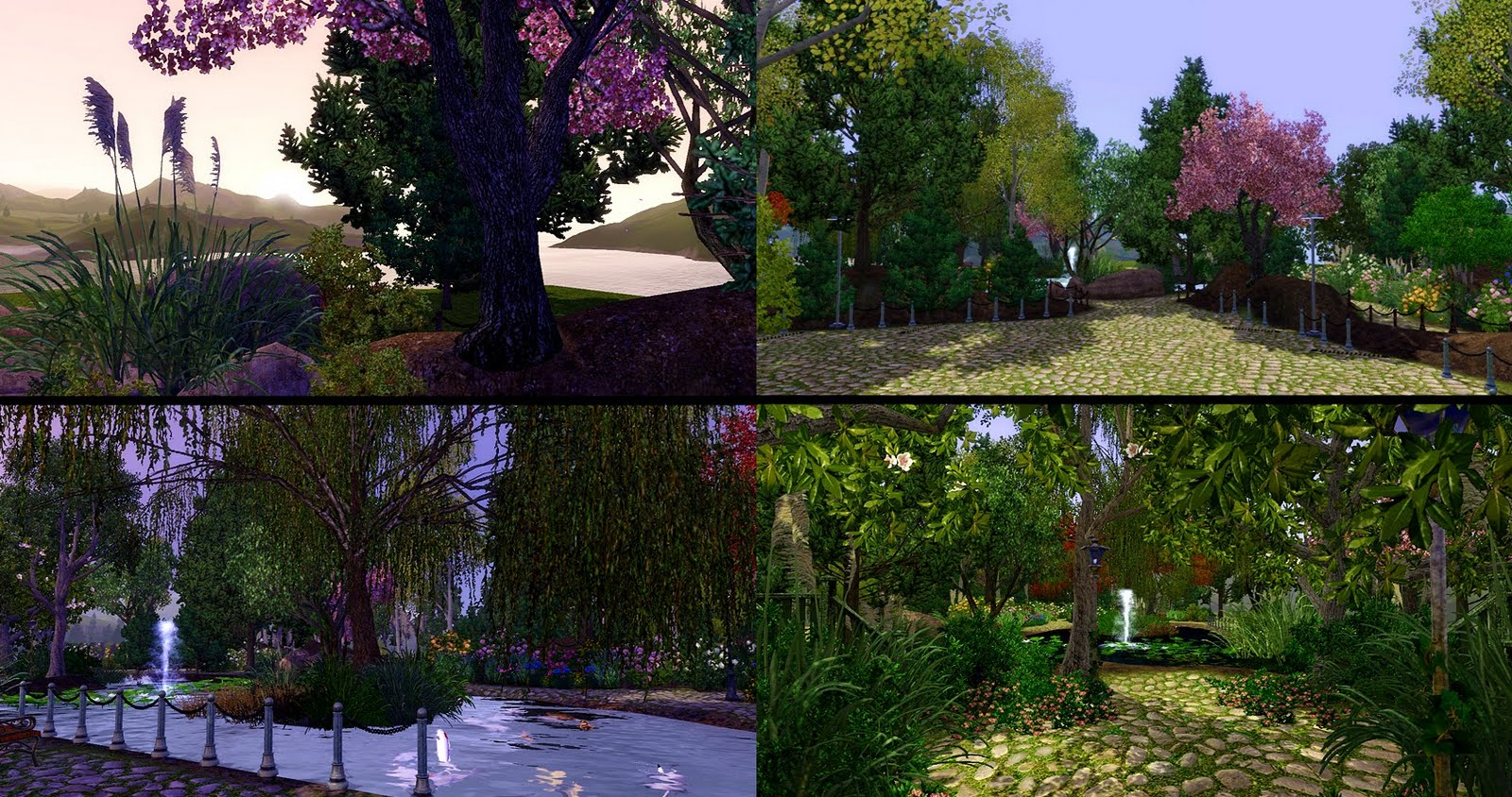 BotanicGardens2.jpg