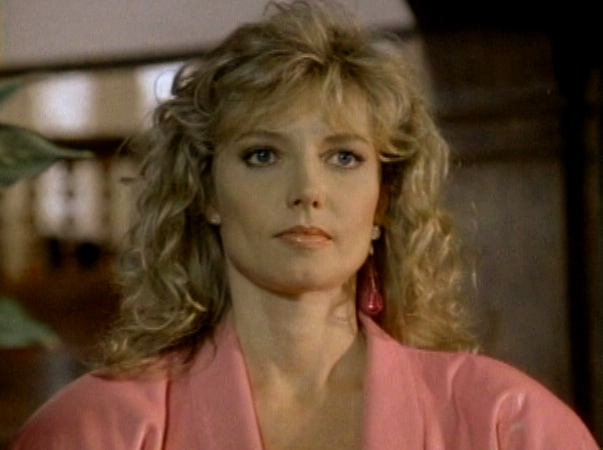 Actress Robyn Hilton Death Pictures To Pin On Pinterest