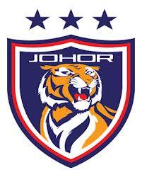 Keputusan penuh Johor Darul Takzim vs Terengganu