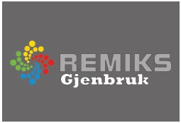 Remiks Gjenbruk