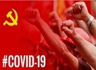 #COVID-19 Joint Statement of Communist and Workers' Parties on the Pandemic