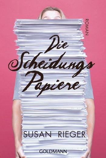 http://www.randomhouse.de/Taschenbuch/Die-Scheidungspapiere/Susan-Rieger/Goldmann-TB/e467636.rhd