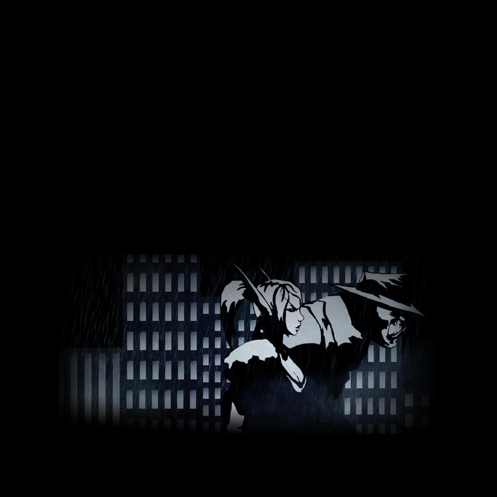 http://2.bp.blogspot.com/-4GMC614F-s4/Th0il9Pq9FI/AAAAAAAAAFc/roLqQZgA2hw/s1600/the+orc+detective+1.jpg