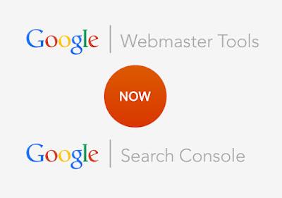 5 Fungsi Google Search Console yang wajib Diketahui