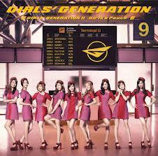 Download Lagu Shojo Jidai - LOVE & GIRLS
