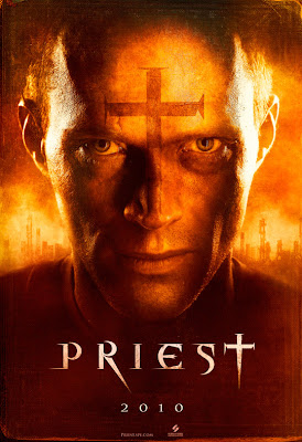 Priest.DVDRip.XviD-TWiZTED