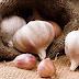 Bawang Putih Untuk Kecantikan Kuku dan Wajah