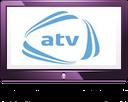 azad azerbaycan tv , azad azerbaycan tv canli , azad azerbaycan tv