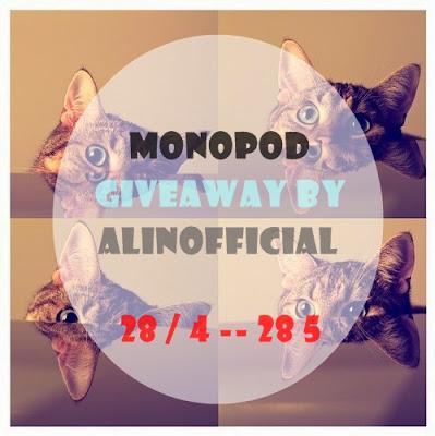http://thealinnn.blogspot.com/2014/04/monopod-giveaway-by-alinofficial_28.html