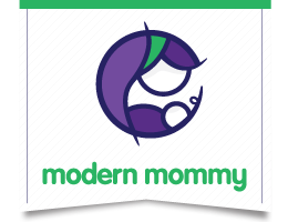 Modern Mommy