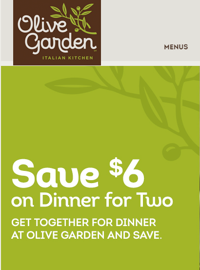 Olive garden coupon code december - Tivo roamio plus coupons