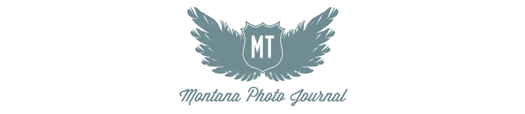 Montana Photo Journal
