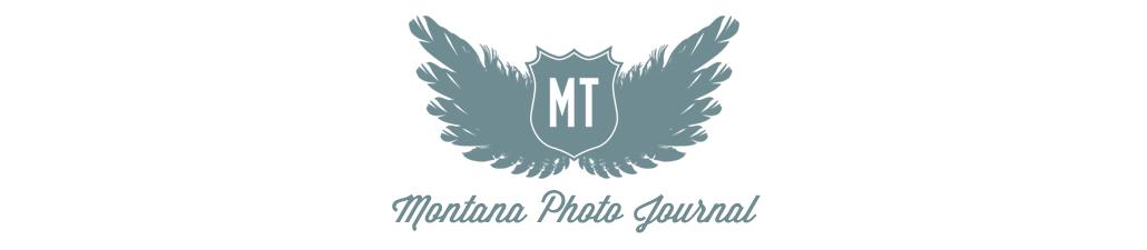 Montana Photo Journal